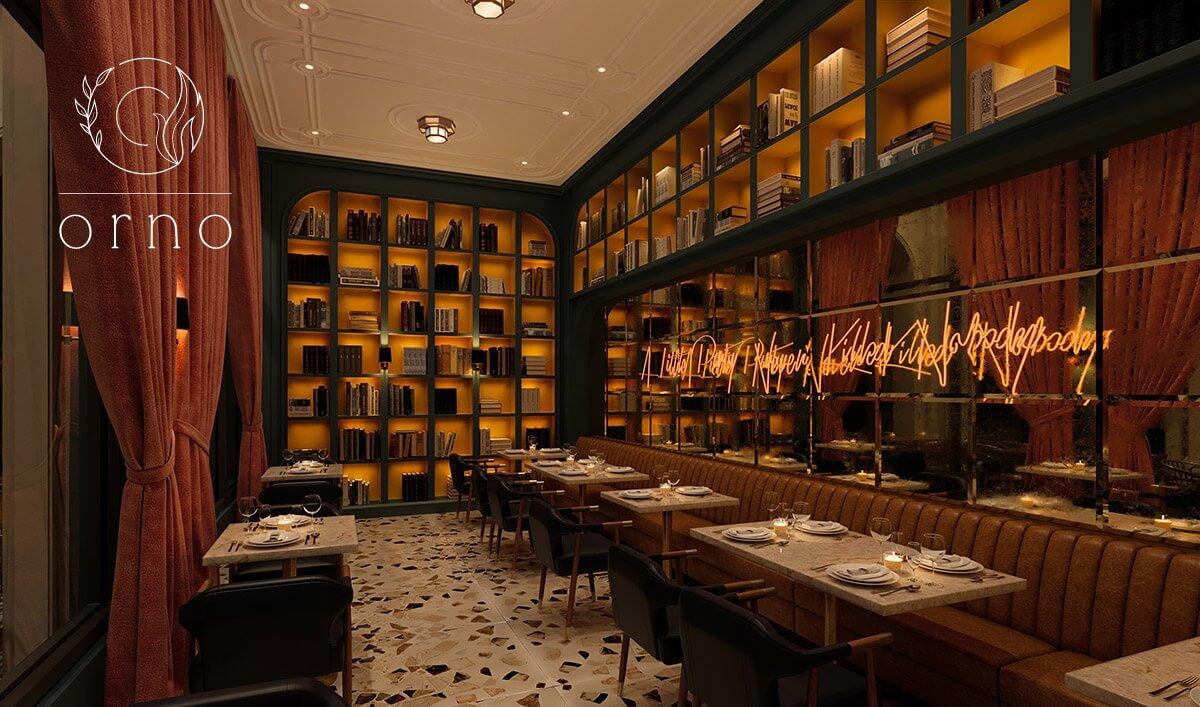 Orno-Restaurant-Miami