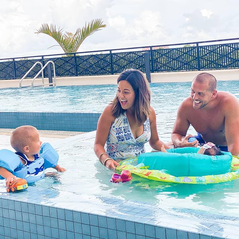 THesis-Residences-Family-Happy-Pool