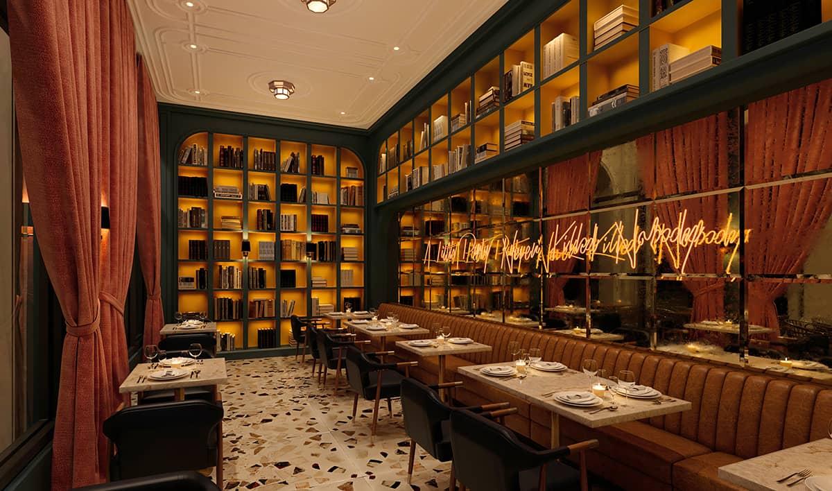 Orno-Restaurant-Miami-Interior